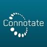 Connotate logo