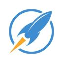 Conrad Labs logo