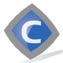 CONSEMAD S.A.S logo