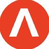 ALTSHIFT logo