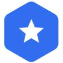 Logo for ConsumerAffairs