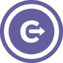 Content Pilot LLC logo