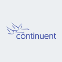 Continuent logo
