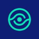 Continuity Software Ltd. logo