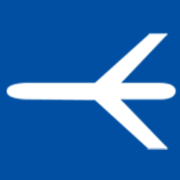 Aviation job opportunities with Contrail Aviation Support LLC