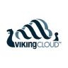 ControlScan logo