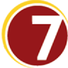 Convert Digital logo
