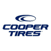 Cooper Tire & Rubber Co.