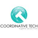Coordinative Technology logo