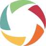 Core Technology Systems logo