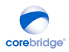 Corebridge (Holdings) Ltd.