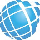 CoreSphere, LLC. Logo