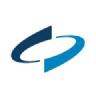 Coriolis Composites logo