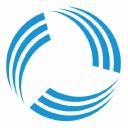 Corning Data Logo