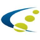 Cornish WebServices: Internet Marketing and Website Design