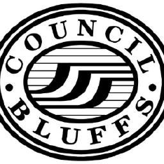 Aviation job opportunities with Council Bluffs Muni Arprt Cbf