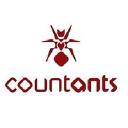 Countants Logo