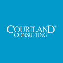 Courtland Consulting Logo