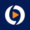 Logo for Covideo