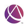 CPA.com logo