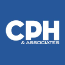 CPH and Associates Logo