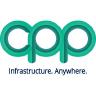 CPP Associates, Inc logo