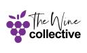Cracka Wine Logo