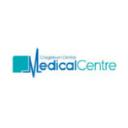 Craigieburn Central Medical Centre