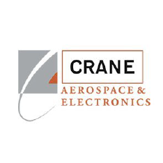 Aviation training opportunities with Crane Electroincs