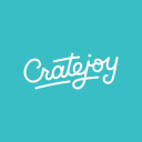 https://www.cratejoy.com