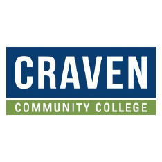 Aviation training opportunities with Craven Community College
