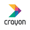 Crayon Data logo