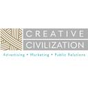 Creative Civilization logo