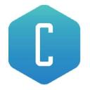 Creative Click Media logo