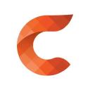 Creative Edge, Inc. logo
