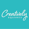 Creatively Squared logo