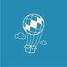 Creative Propulsion Labs logo