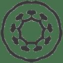 Creato Studio logo