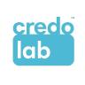 CredoLab logo