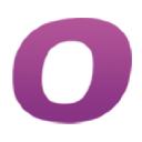 Crewo logo