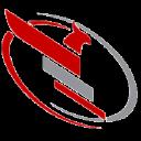 Crimson Agility Logo