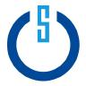 Critical Start logo