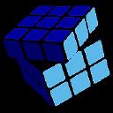 CRM Science, Inc. logo