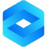 CRMT Digital logo