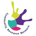 Community Resource Network (CRN) Inc. Logo