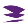 Croonwolter&dros logo