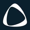 CrossKnowledge logo