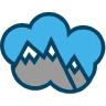 CrossPeak Solutions logo