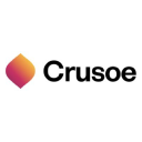 Crusoe Energy Systems Stock