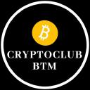 Logo of cryptoclubbtm